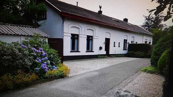 Voormalig-NBDS-station-te-Oeffelt