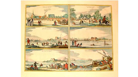 Belegering-Genneper-Huys-1642
