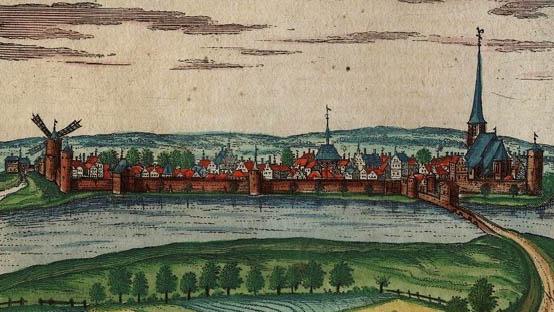 Eerste-afbeelding-Gennep-1575