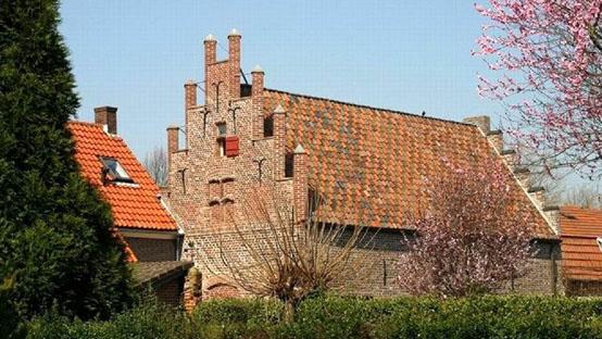 Oudste-huis-Gennep-Molenstraat