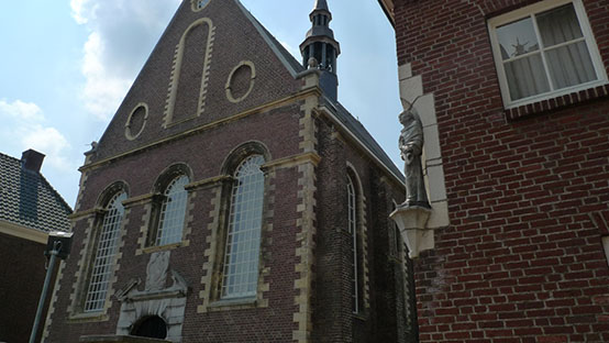 Protestantse-kerk-en-St-Norbertus