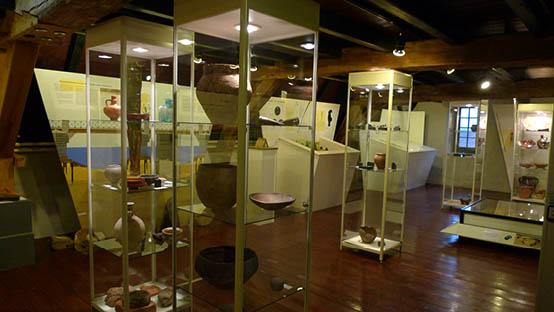 Keramiek-museum-het-Petershuis