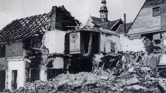 Gennep-bevrijdt-1945
