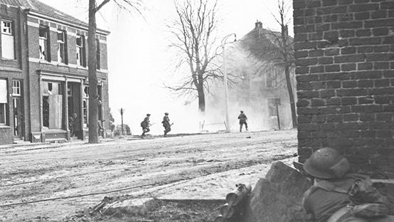 Slag-om-Gennep-Stadsherberg-14-2-1945