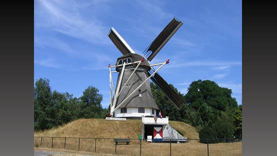 Molen-Gerarda-uit-1850-1950-Heijen