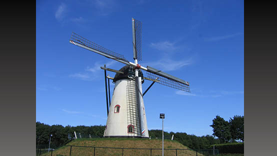 Molen-Jan-van-Cuijk-uit-1860-Cuijk