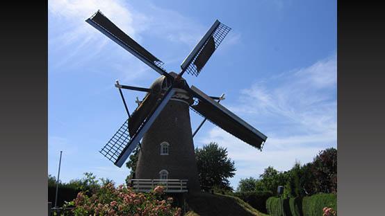 Molen-Martinus-uit-1868-Beugen