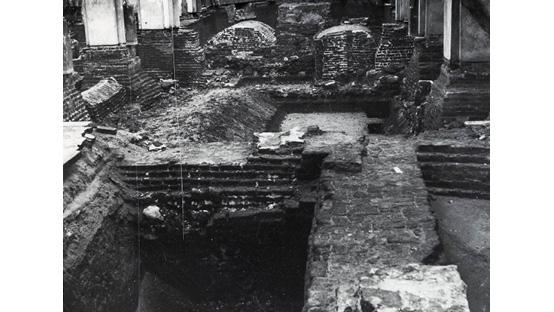 3-Opgravingen-onder-StMartinuskerk