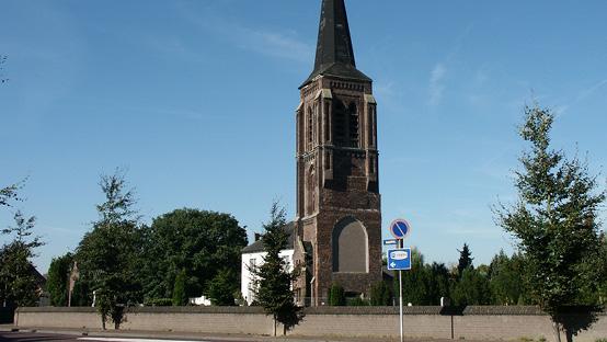 4-Martinustoren-voor-restauratie-2009