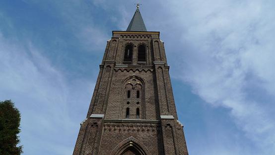 5-Bezoekerscentrum-Martinustoren-2010