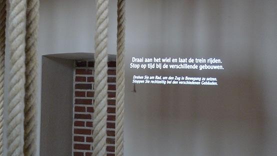 9-Nederlands-en-Duits